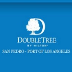 doubletree logo-use