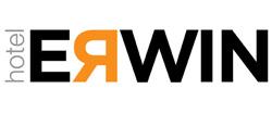 logo_HotelErwin
